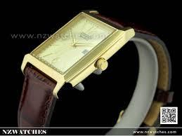 buy citizen quartz elegant gold tone leather mens watch bh1652 09p citizen quartz elegant gold tone leather mens watch bh1652 09p