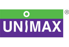 unimax. these values determine the way we work and quality offer unsurpassed treatment you can expect as a customer, partner friend of unimax