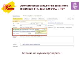 Для чего нужен диплом о высшем образовании Для чего нужен диплом о высшем образовании Москва