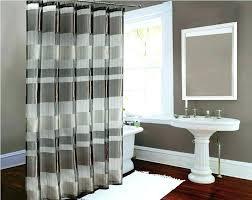 modern shower curtain ideas. Interesting Shower Contemporary Bathroom Shower Curtains Modern Curtain  Ideas Throughout Modern Shower Curtain Ideas N