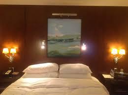 bedroom sconce lighting. Bathroom:Black Wall Lights Glass Bathroom Sconce Lighting Bronze Led Indoor Sconces Bedroom Large Size