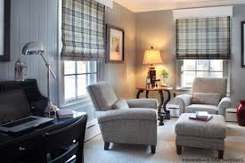 Small Picture Architecture Stunning Home Decorating Ideas With Grey Armchairs