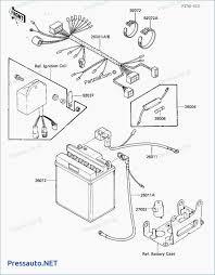 Kawasaki bayou 250 parts diagram 220 wiring of fit 2 c ssl 1 wonderful concept 254757
