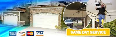 garage door serviceDoor Repair Flushing NY  7189242668  Call Now