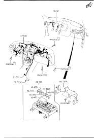 Mazda 3 dash wiring ymour duncan single humbucker wiring diagram