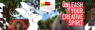 Santa Fe Art And Design Santa Fe University Of Art And Design Barsolomon Sfuad