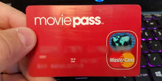 Image result for the movie pass