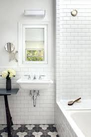 enchanting vintage bathroom floor tile floor vintage mosaic bathroom floor tile