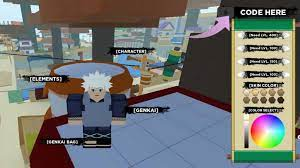 Now and then, you will see a new shinobi life 2(shindo life) codes 2020   touch, tap, play. Roblox Shindo Life All Codes April 2021 Quretic