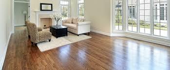 laminate flooring or carpet