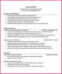 Charming Mft Intern Resume Templates Images Professional Resume