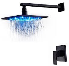 installation manual for fontana dark oil rubbed bronze bathroom shower faucet set
