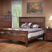 Heritage Allwood Furniture Home
