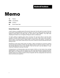 memos samples memo formats lined paper word