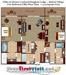 Master Bedroom And Bath Master Bedroom And Bath Kidani Village At Disneys Animal Kingdom