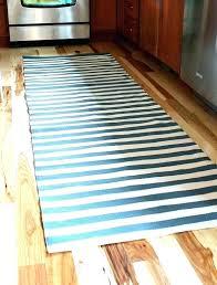 runner kitchen rugs canada s