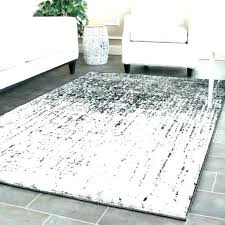 8x12 area rugs 8 x 12