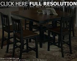6 person round dining table alluring wooden dining table and 6 chairs round dining table set 6 person