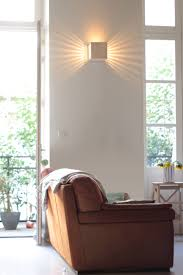 french lighting designers. BEC Wall Lamp Designed By HURLU Made In France As Part Of Lighting And Lights French Designers N