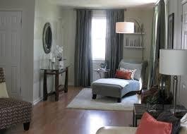 Small Living Room Decor Living Room Small Living Decor Ideas With Beige Fabric Sofa Sets