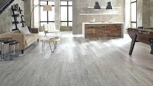 congoleum luxury vinyl tile reviews sheet flooring planks rolls