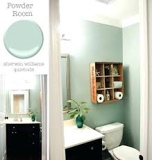 really cool bathrooms for girls. Best Color For Bathroom Walls Pretty Handy Girl Paint Colors In My Home Wall 2013 Kids Really Cool Bathrooms Girls