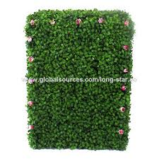 china artificial plant wall decoration garden fence outdoor green fence  on green garden wall artificial with china artificial plant wall decoration garden fence outdoor green