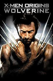 watch x men origins wolverine 2009 online full movie hd x men origins wolverineposter