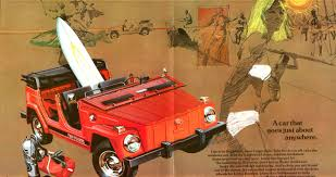 vw thing magazine reviews dastank dastank com vw thing type 181 click this picture and see a larger picture