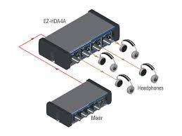 wiring diagram of 3 5mm stereo headphone jack images conductor 5mm jack wiring diagram 3 5mm jack repair rj45 jack wiring