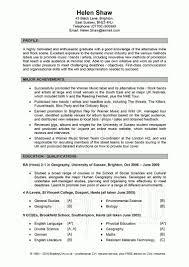 Best Resume Template 2014 Filename Down Town Ken More