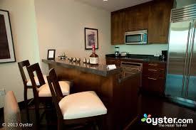 Vegas Two Bedroom Suites Akiozcom - Mirage two bedroom tower suite