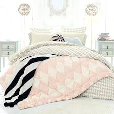 pink pintuck bedding roll over image to zoom light pink pintuck bedding