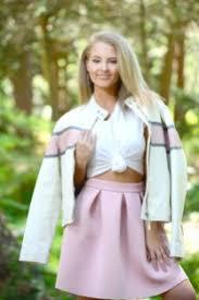 Stashing the sash fashion: International New England Teen and Miss Spirit  of Connecticut Preteen Ava King – CTFashionMag