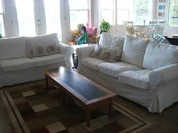 reviews on ikea furniture. ektorp sofa review pottery barn furniture reviews ikea chair on