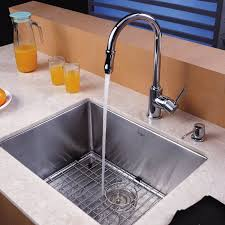 stylish undermount deep kitchen sink best stainless steel kitchen sinks ideas kitchen ideas