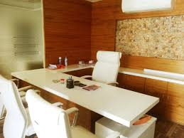 cabin office furniture. Modern Corporate Office Interiors Galaxy Infra Interior Design Cabin Furniture