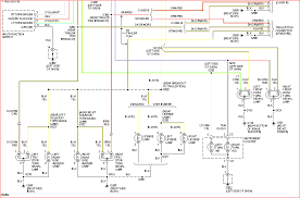 2012 dodge ram 1500 trailer wiring diagram 2012 2012 dodge ram 1500 trailer wiring diagram image on 2012 dodge ram 1500 trailer wiring
