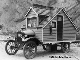 mobile homes manufactured home dealer