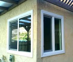 replace window pane vinyl double pane window double pane window repair cost garden window replacement windows