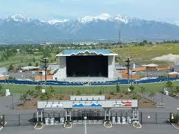 Usana Amphitheater