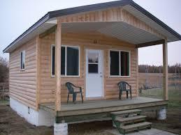 Prefab Guest House With Bathroom Home Ideas