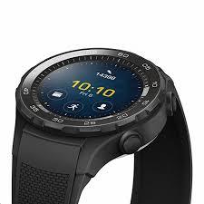 huawei smartwatch black. larger image huawei smartwatch black l