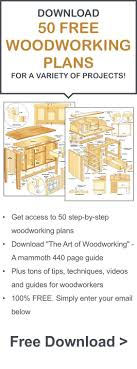 Free Woodworking Furniture Plans Best 20 Woodworking Bench Plans Ideas On Pinterest Workbench
