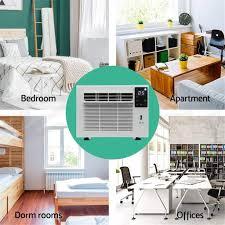 Fenster Klimaanlage Kompaktklimaanlage Intelligente