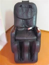 massage chair au. thrive massage chair au