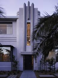 Small Picture 25 best Art deco house ideas on Pinterest Art deco interiors