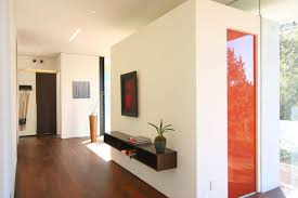 Small Picture Home Interior Wall Design Pjamteencom