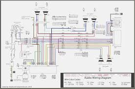 sony head unit wiring diagram davehaynes me sony head unit wiring diagram at Sony Head Unit Wiring Diagram