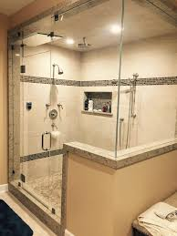 Bathroom Remodeling Portland Oregon Stunning Elite Home Remodeling 48 Photos 48 Reviews Contractors